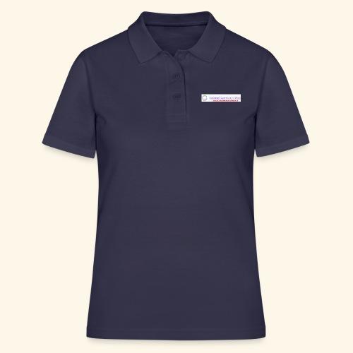 fcs - Women's Polo Shirt