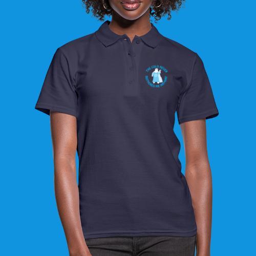 Cold Bear - Women's Polo Shirt