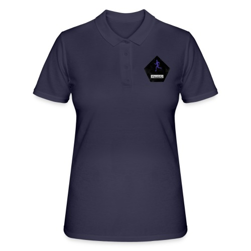 #tb - Women's Polo Shirt