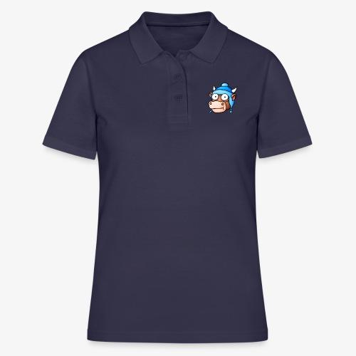 cartinConcern Print - Women's Polo Shirt