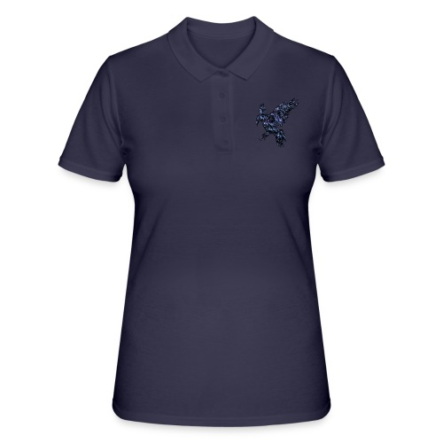Ravn - Women's Polo Shirt