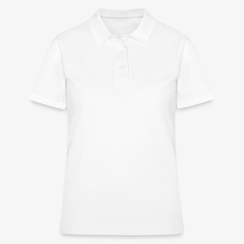 Women's Pink Premium T-shirt Ippis Entertainment - Women's Polo Shirt