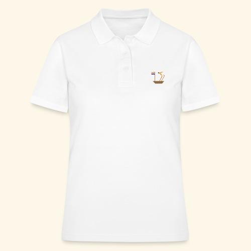 VOC-mentaliteit - Women's Polo Shirt