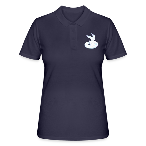 Fannec - Women's Polo Shirt