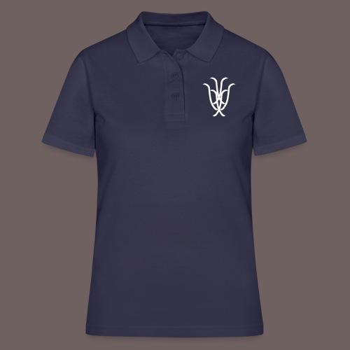 GBIGBO zjebeezjeboo - Oriental - Snake [FlexPrint] - Women's Polo Shirt