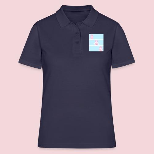 I like you! - Women's Polo Shirt