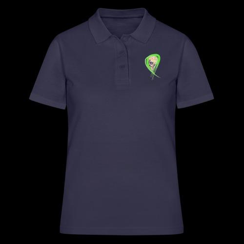Mental health Awareness - Women's Polo Shirt