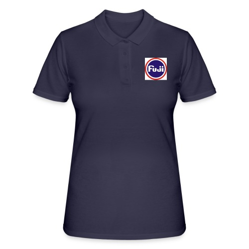 Fuji - Women's Polo Shirt