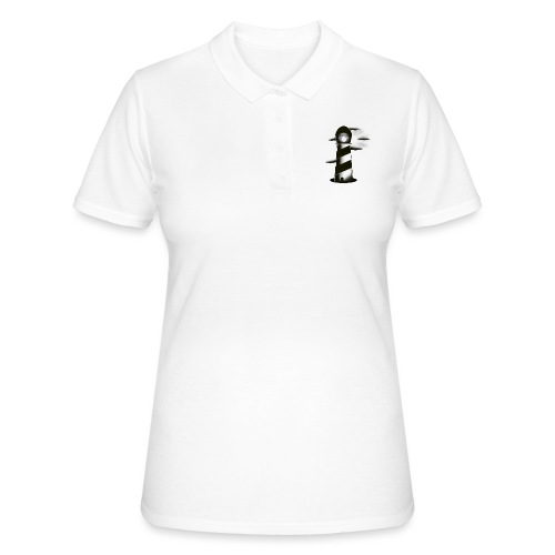 faro shirt - Women's Polo Shirt