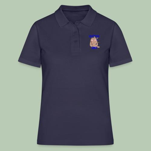 Schützenfest Biber Biberach Biberacher Schützen - Frauen Polo Shirt