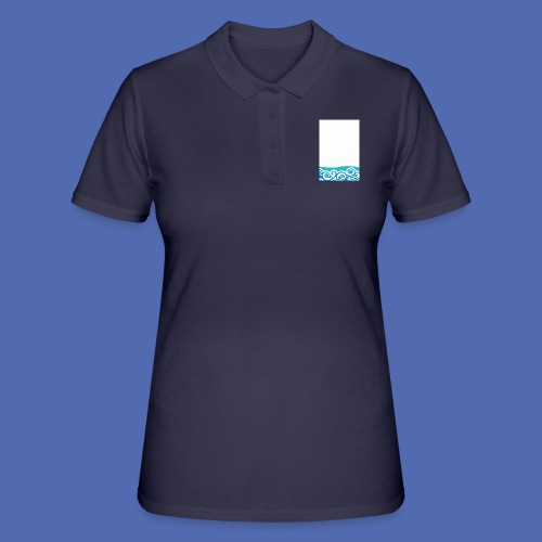 tumblr_mq3jgqKG4D1s1g1gio10_1280-jpg - Women's Polo Shirt