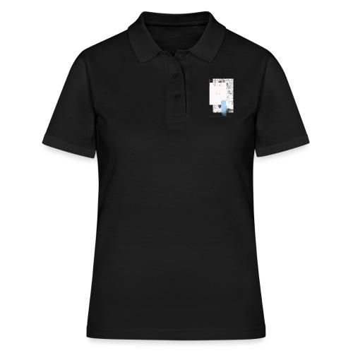 inspireme - Women's Polo Shirt