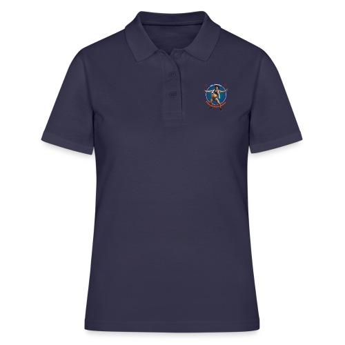 Denim Dan - Women's Polo Shirt
