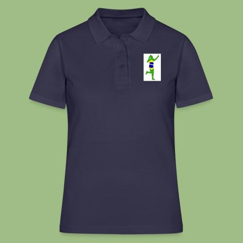 Neymár Brazil - Women's Polo Shirt