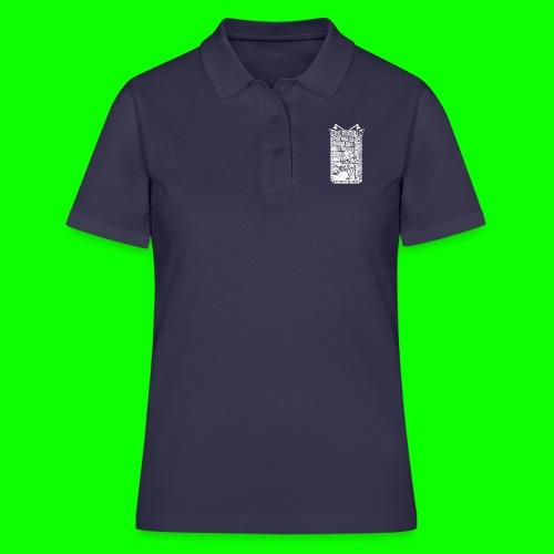 grol shirt 2 - Women's Polo Shirt