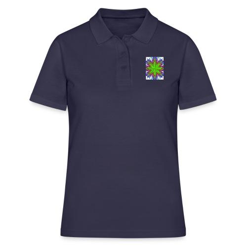 meah clothing - Women's Polo Shirt