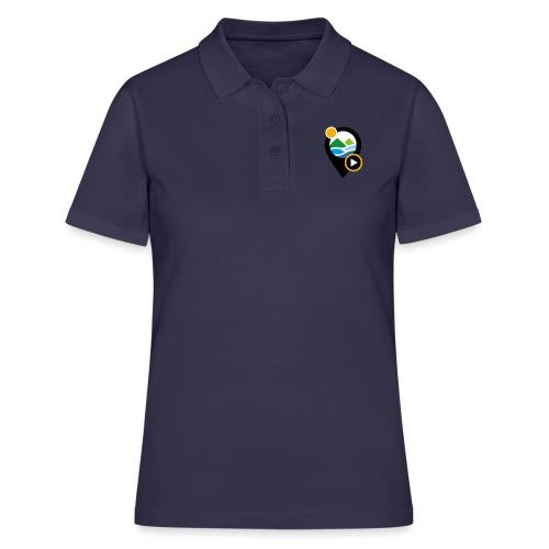 PICTO - Women's Polo Shirt