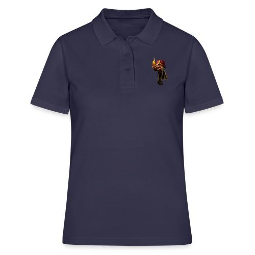 Musmatta - Women's Polo Shirt