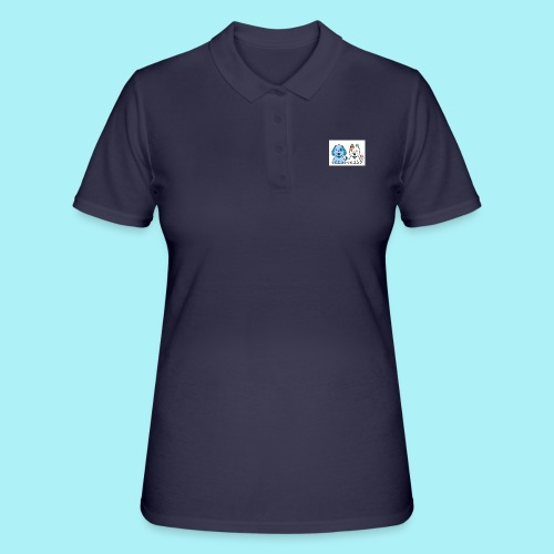 Pets animals - Polo Femme