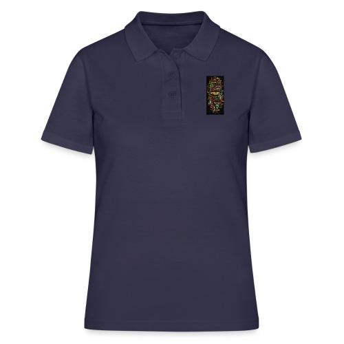 BANDHAGEN - Women's Polo Shirt