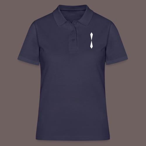 GBIGBO zjebeezjeboo - Rock - Diamond [FlexPrint] - Women's Polo Shirt