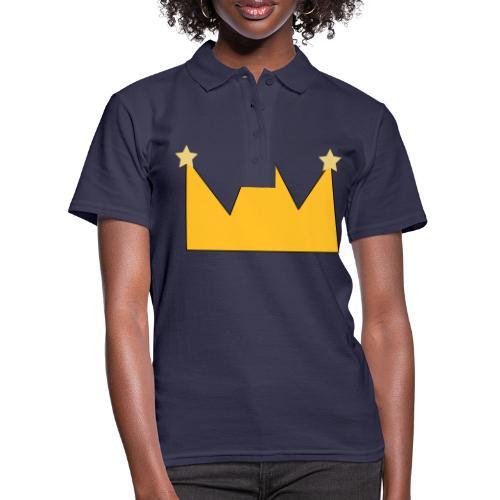 kroon - Polo Femme
