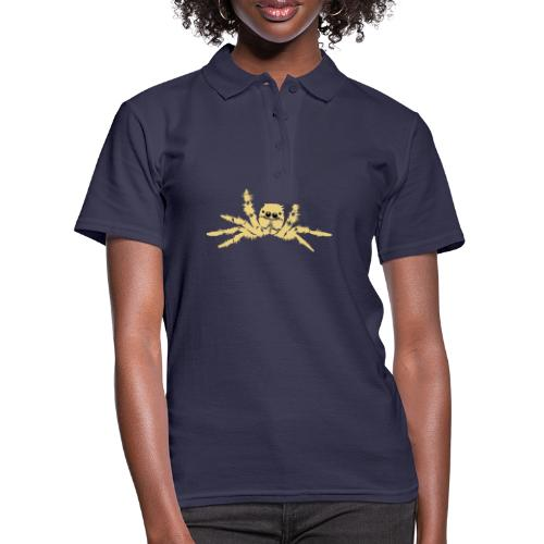 Sensory Session Special - Women's Polo Shirt