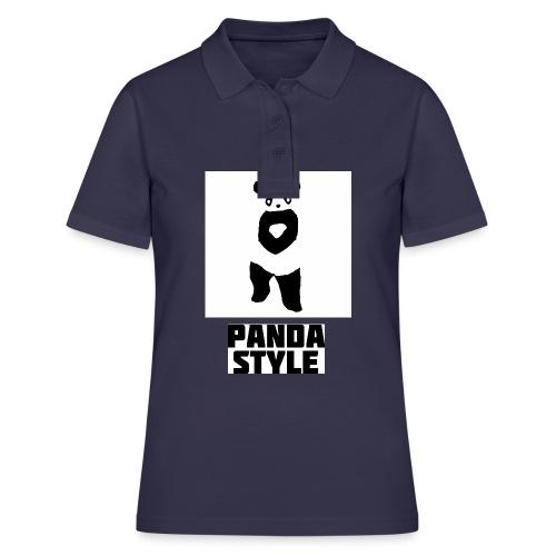fffwfeewfefr jpg - Women's Polo Shirt