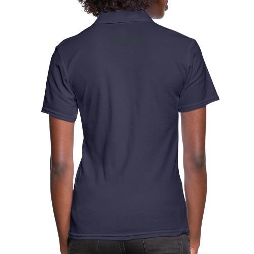 2 Smart - Women's Polo Shirt