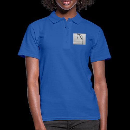 Emerald1 - Frauen Polo Shirt