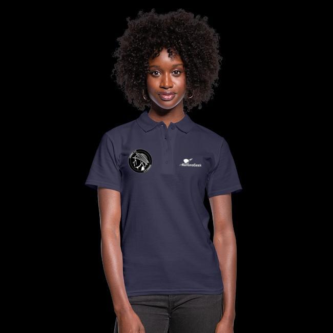 """Tenue """"Astronaute"""" Hermès H-X"""