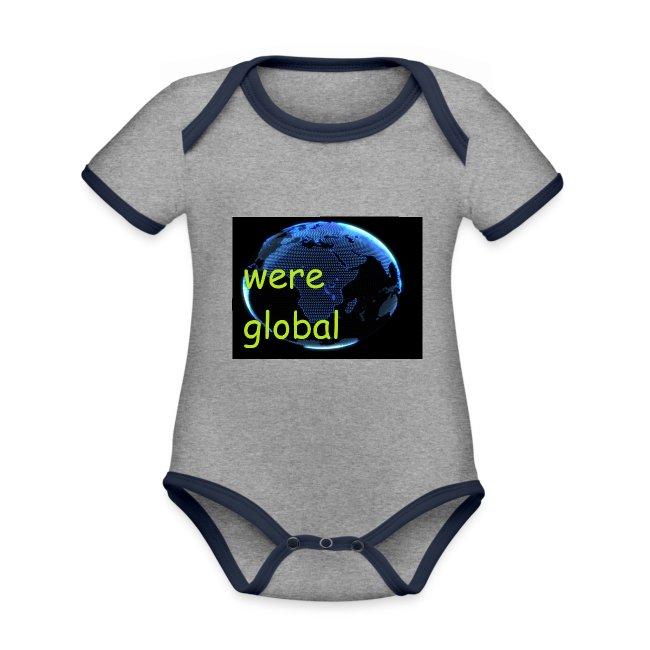 Were Global
