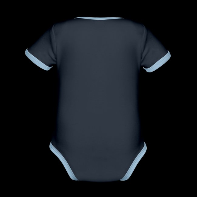 Body design Ranounou dezma