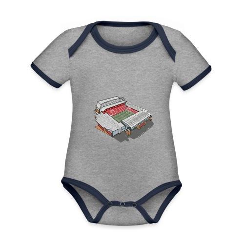 sketch1556174633853 png - Organic Baby Contrasting Bodysuit