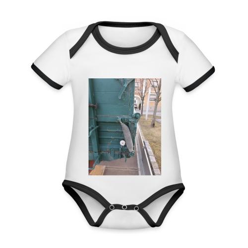 WhatsApp Image 2021 03 05 at 09 45 26 - Baby Bio-Kurzarm-Kontrastbody