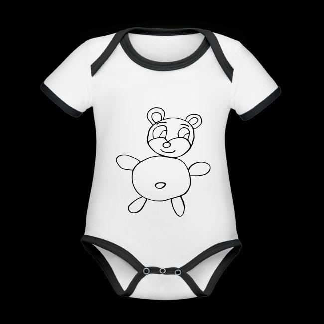 baer teddy
