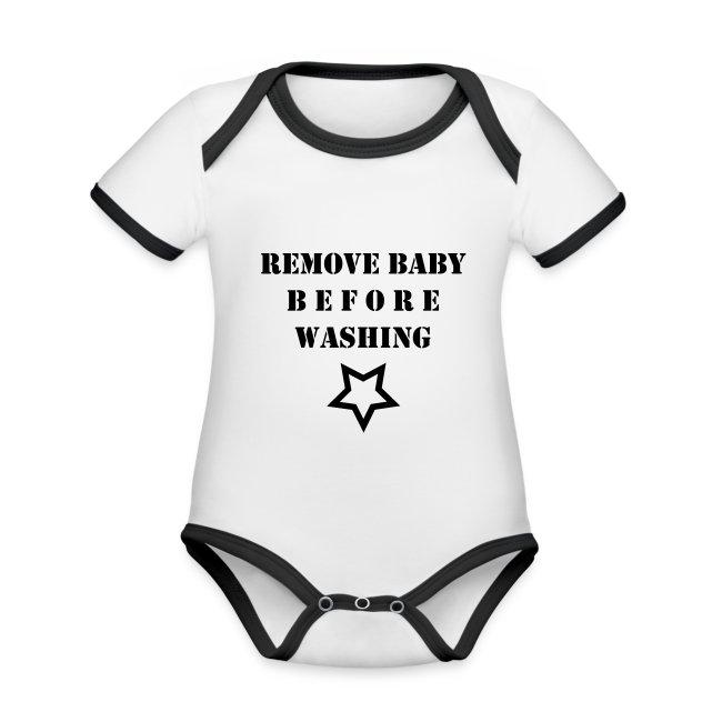removebaby