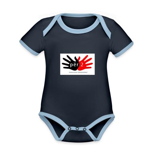 screenshot 2017 01 29 11 52 57 - Baby Bio-Kurzarm-Kontrastbody