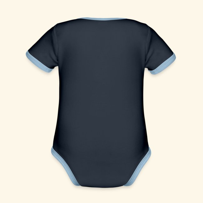 Football féminin Fier d'être bleue - Homme
