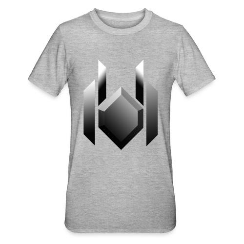 T-shirt Homme - T-shirt polycoton Unisexe