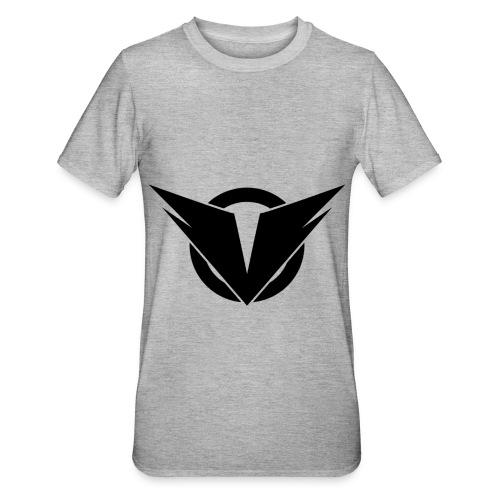 Vintry Logo on back - Unisex Polycotton T-Shirt