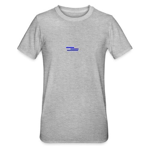 LORD - T-shirt polycoton Unisexe