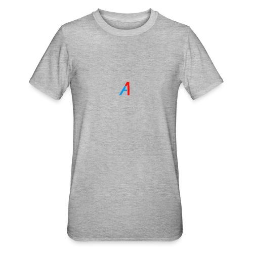A1 Merch - Unisex Polycotton T-Shirt