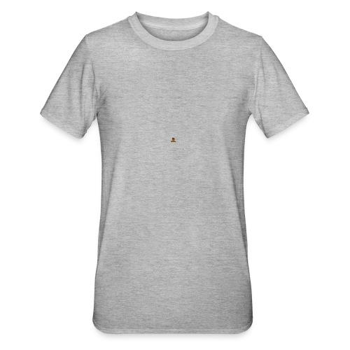 Abc merch - Unisex Polycotton T-Shirt