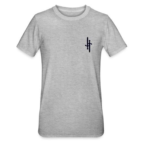 Legion - Unisex Polycotton T-Shirt