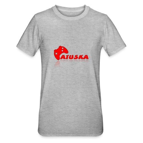 Atuska - Unisex polypuuvilla-t-paita
