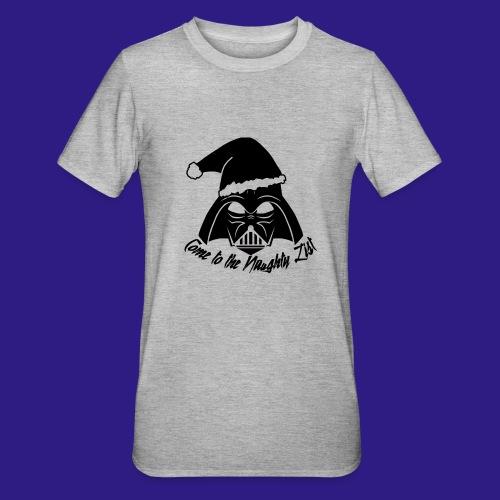 Vader's List - Unisex Polycotton T-Shirt