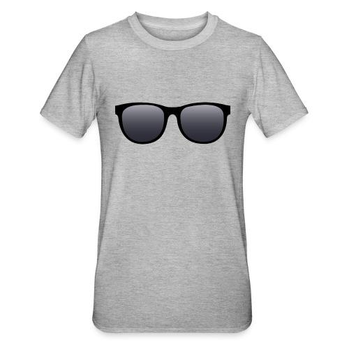 Ausländer - Unisex Polycotton T-Shirt