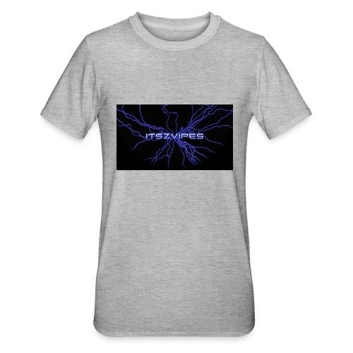 Beste T-skjorte ever! - Unisex Polycotton T-skjorte