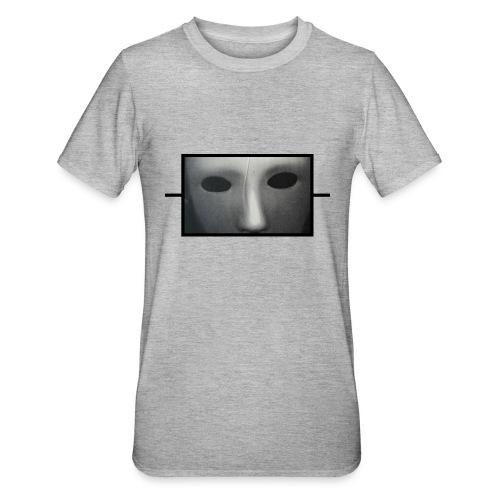 Eine Art von Widerstand 20.1 - Unisex Polycotton T-Shirt